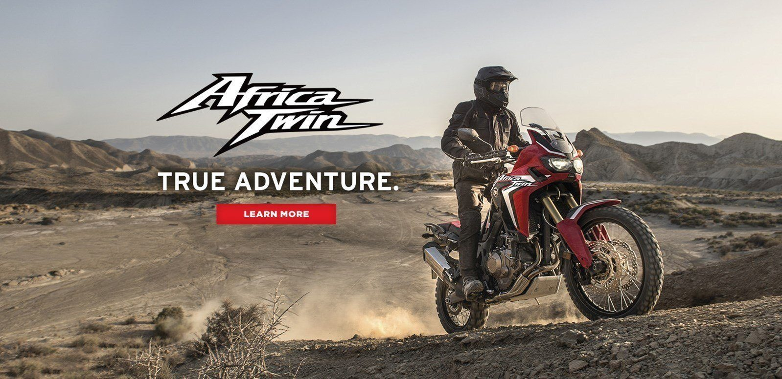 africatwin_1